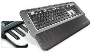 Creative prodikeys pc midi software