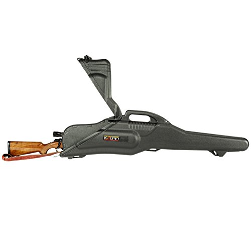 Gun Atv Boot (Kolpin Gun Boot 6.0 - Impact - 20025)