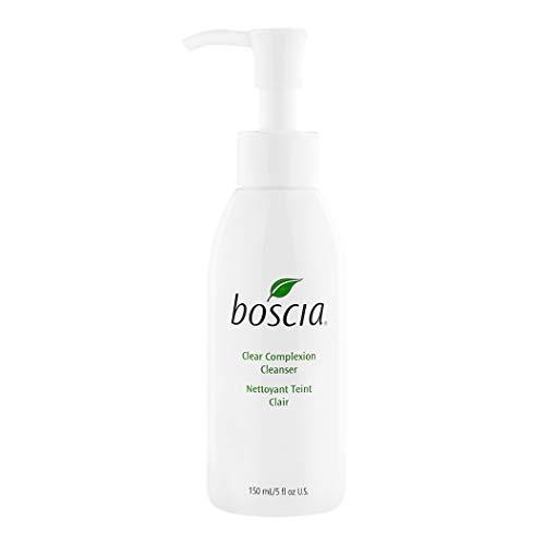 boscia purifying gel - 2