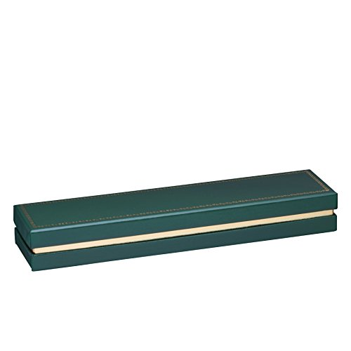 - Allure Legacy Bracelet Box, Green