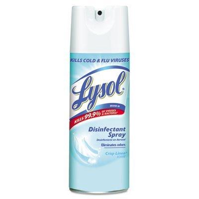 lysol-disinfectant-spray-crisp-linen-1250-ounce