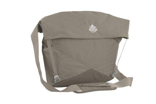 vaude-mantis-sac-bandouliere-pour-ordinateur-portable-42-x-48-x-12-cm-beige-marron-48-cm