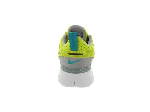 Nike - Free Og 14 Br - Color: Amarillo - Size: 45.5EU