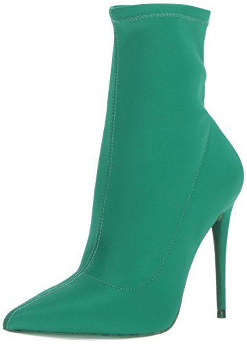 Aldo Womens Cirelle Pump Green