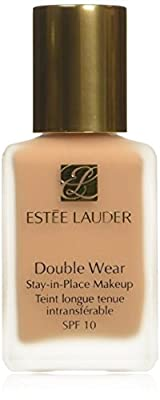 Estee Lauder Double Wear Stay-In-Place Makeup Spf 10 - # 05 Shell Beige (4n1) Makeup For Women