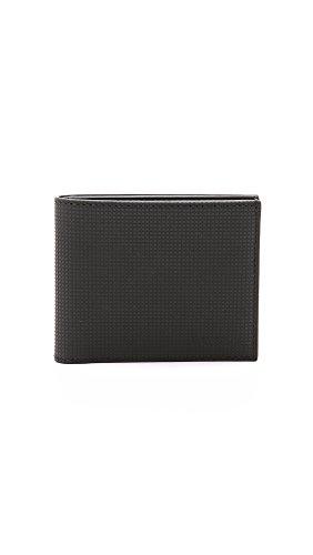 Men's Jack Billfold Leather Jack Black Spade Wallet Varick Spade Slim f1wtfqPR