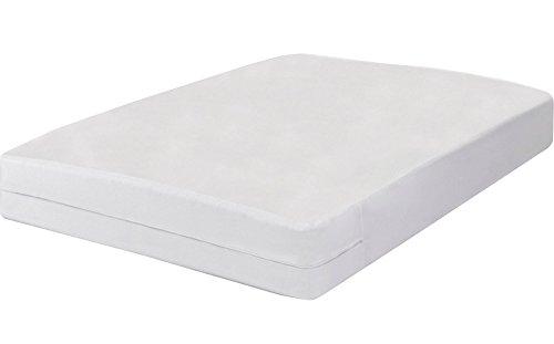 BedShield - Bed Bug Anti- Allergen Waterproof California Kin