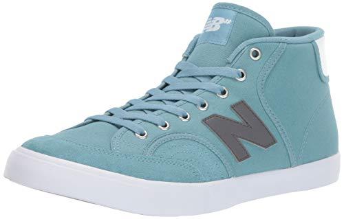 New Balance NM213 Footwear Grey