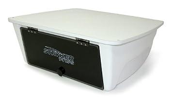 Stryker T Tops Electronics Box Storage Box