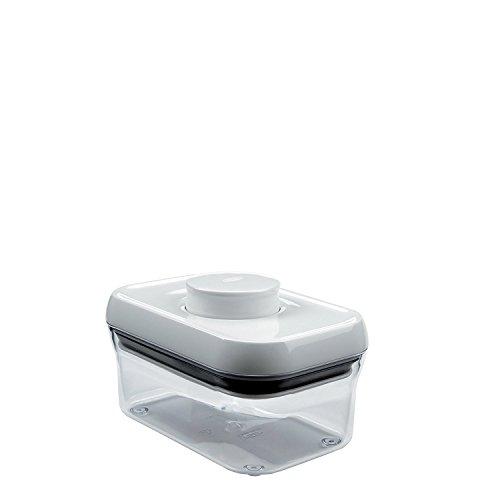 storage mini containers - 2