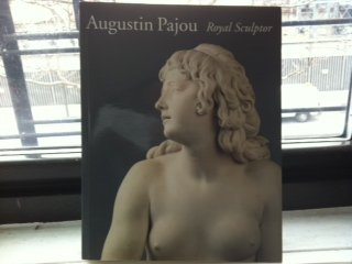 Descargar Libro Augustin Pajou, Royal Sculptor: Royal Sculptor, 1730-1809 James David Draper