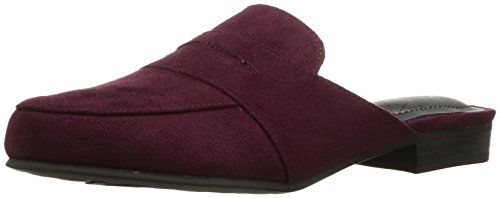 LifeStride Women's Samera Slip-on Loafer
