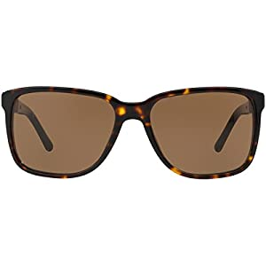 Burberry - BE 4181,Geometric acetate men
