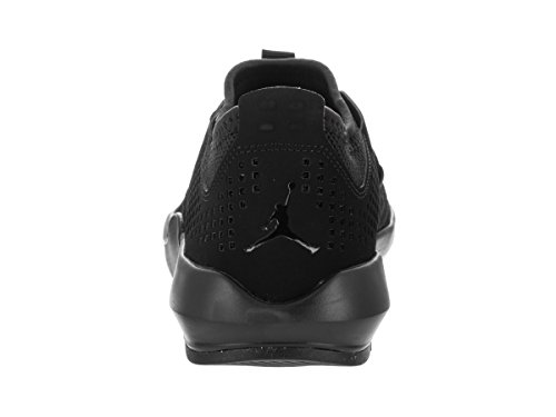 da Black Scarpe Nike Jordan Uomo Express Ginnastica qUtgP1xOw