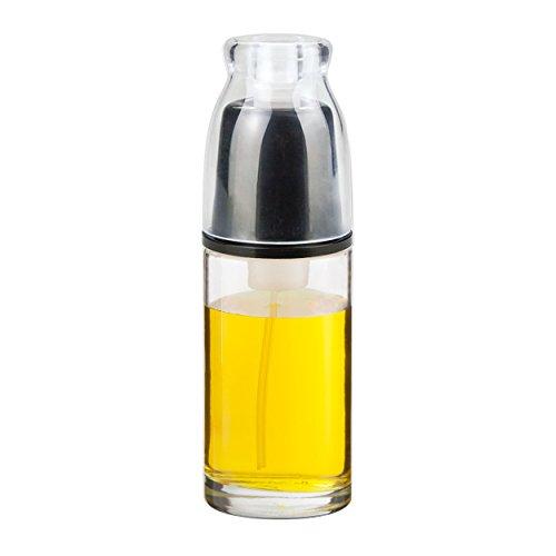 Artland Oil Mister, Clear