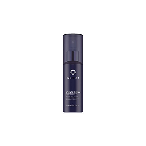 Monat Intense Repair Treatment by Monat