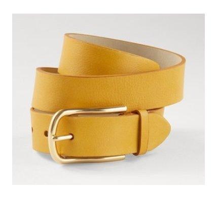coldwater-creek-vivid-leather-belt-burnt-gold-large-14