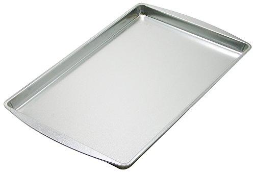 metal baking sheet - 3