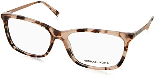 michael kors cleaner - 6