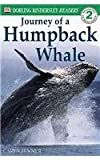 Journey of a Humpback Whale, Caryn Jenner, 0756956234