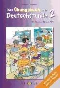 deutschstunde-6-schuljahr-bungsbuch-mit-lsungen
