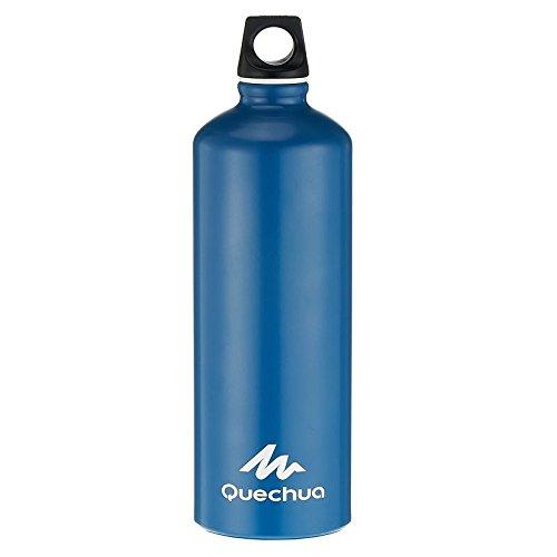 Quechua-1-L-Aluminium-Bottle