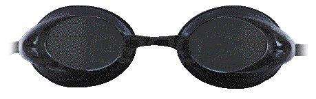 Speedo Vanquisher 1.0 Swim Goggle
