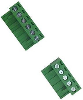 Interruptor Diferencial Rearmable Compacto 4P-30mA-10KA 40 A4
