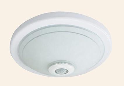 La LED Sensor plafón sdn999wled