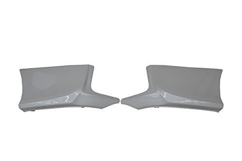 2000 accord rear spoiler - 8