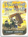 Discovering a New World Through Literature Student Exercises
