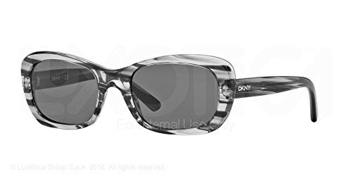 1b029a893747 Image Unavailable. Image not available for. Colour  Dkny Fashion Designer  Sunglasses Womens ...