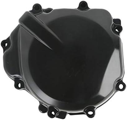 XMT-MOTO Aluminum Stator Engine Crank Case Cover For SUZUKI GSXR 600 GSX-R750 2004-2005