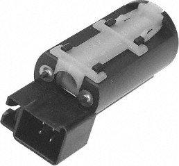 Borg Warner S26054 Clutch Starter Safety Switch