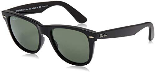 $30 off Ray-Ban Wayfarer sunglasses