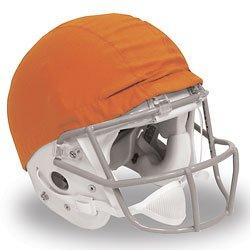 Alleson Athletic Scrimmage Helmet Cover 12-Pack (Black)