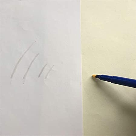 Ushixishiq 85 gsm A4 75 25 Algodón de Lino de Papel de Color Marfil con Fibra de Azul Rojo Papel Coloreado (Color : Ivory Color): Amazon.es: Hogar