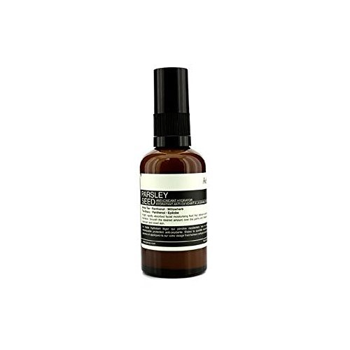 Aesop Parsley Seed Anti-Oxidant Hydrator 60ml/2.1oz ()