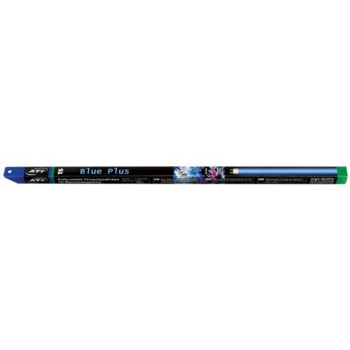 Beleuchtung & Abdeckungen Liefern Ati® Coral Plus 24 Watt T5 Leuchtstoffröhre Fische & Aquarien