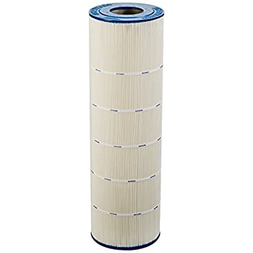 Hayward CCX2000RE 200 Square Feet Cartridge Element Replacement for Select Hayward Xstream Filters