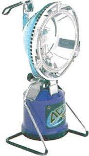 冨士灯器 アクティーライト FL-1000