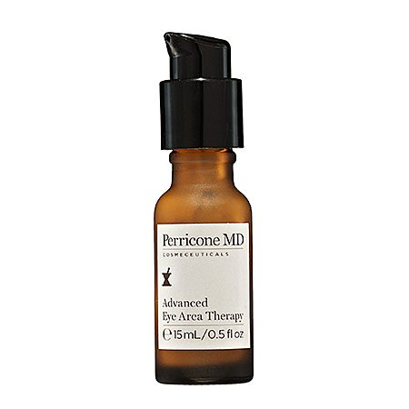Perricone MD Advanced Eye Area Therapy 0.5 oz by Perricone MD
