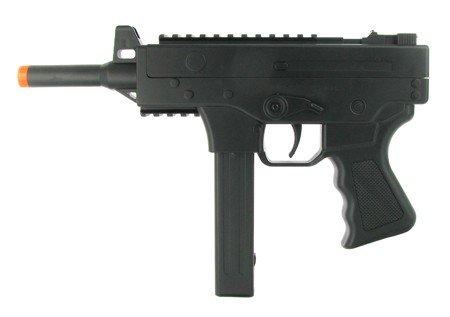 spring matrix machine pistol fps-220 airsoft gun(Airsoft Gun)