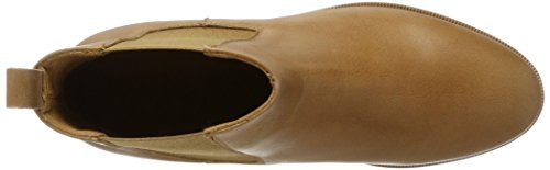 Grain Brown Chelsea WoMen Strenesse Bootie Malou 630 Boots 1UOfAx