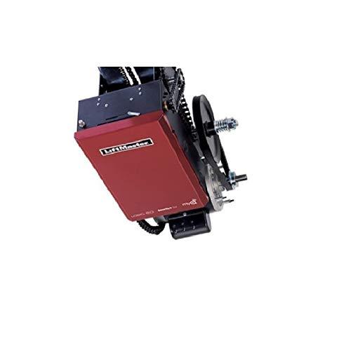 (Liftmaster Elite Series T501L5 Head Only Commercial Trolley Garage Door Opener)