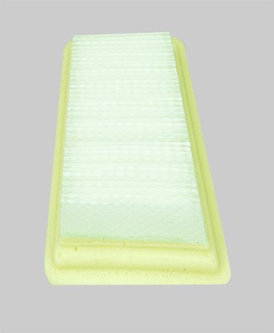 VAC FILTER FLOORMATE by HOOVER MfrPartNo 40112050