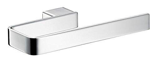 Emco 055501600 Handtuchring Loft, edelstahl