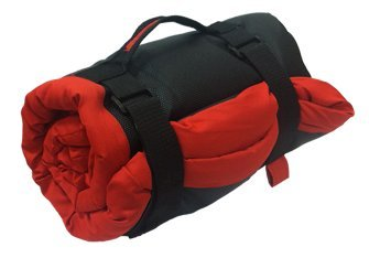 Coleman Roll-Up Waterproof Travel Bed