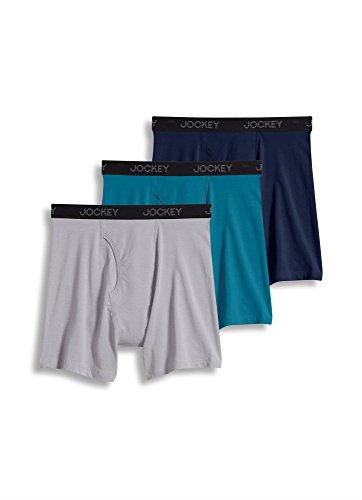 jockey-mens-underwear-classic-stretch-midway-brief-3-pack-just-past-midnight-turquoise-slate-mid-gre
