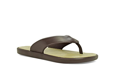 Men's Skiff 2.0 EVA Flip-Flop